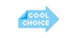 COOL CHOICE_LOGO